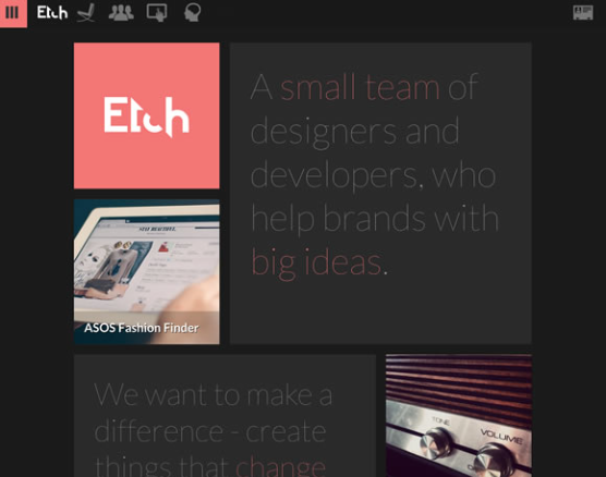 designburd-blog-posts-flat-design